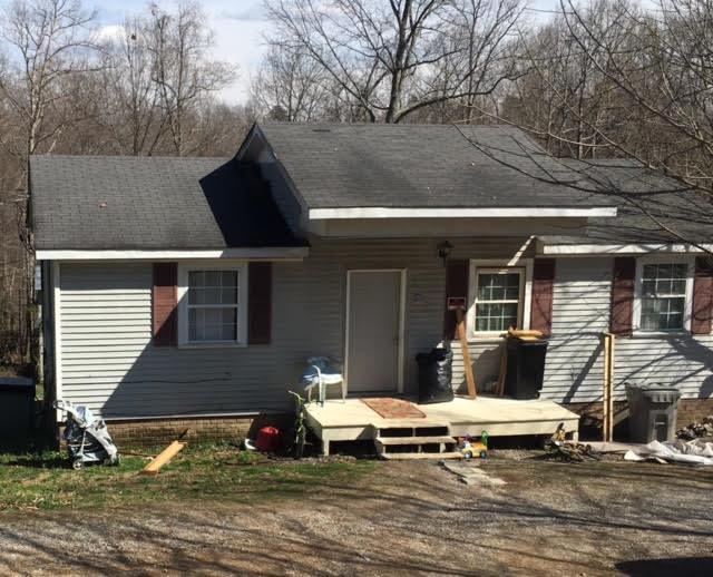 1335 Maplewood Rd, Ashland City, TN 37015