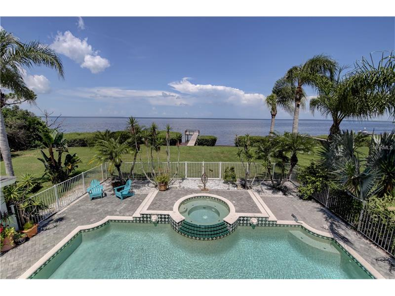 960 S FLORIDA AVENUE, TARPON SPRINGS, FL 34689