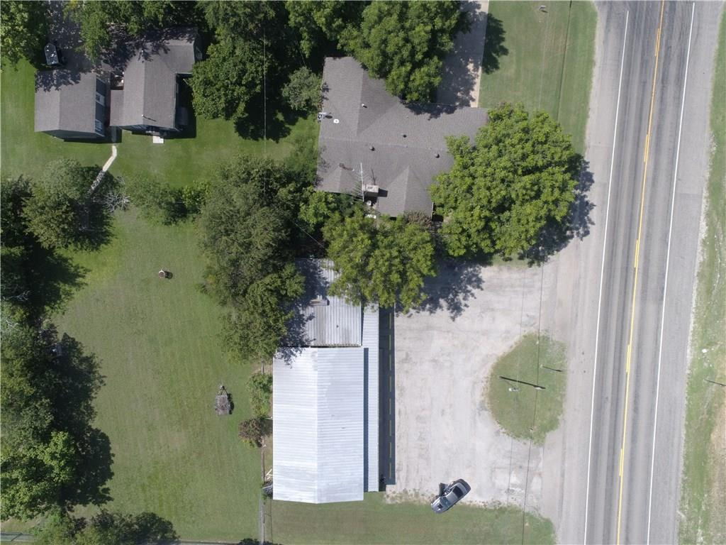 105 E Young Street, Howe, TX 75459