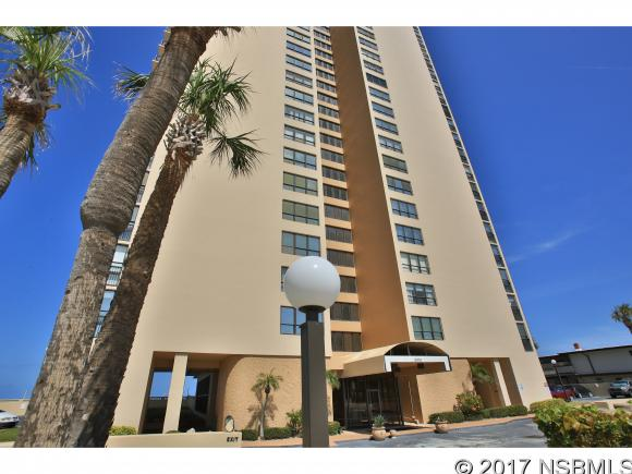 3051 ATLANTIC AVE 701, Daytona Beach Shores, FL 32118
