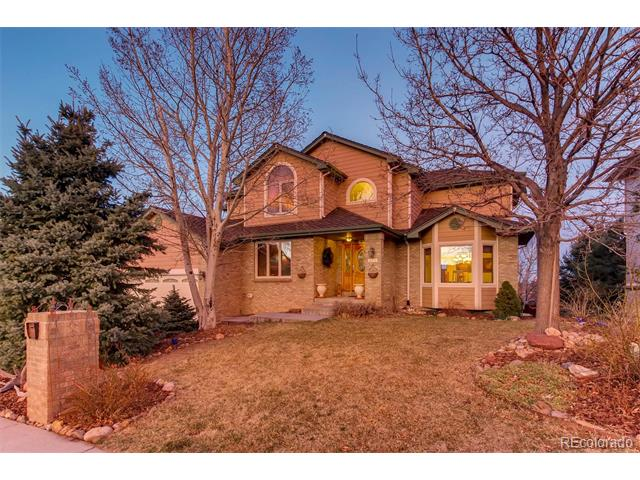 470 S Youngfield Court, Lakewood, CO 80228