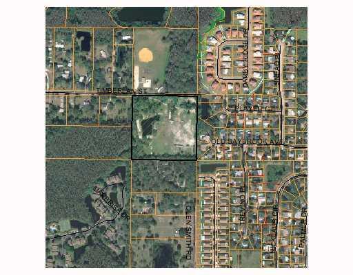 4902 TIMBERLAN STREET, TAMPA, FL 33624