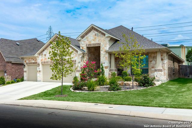 3823 Happys Corner, San Antonio, TX 78258