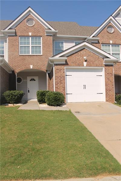 414 Village Way 414, Loganville, GA 30052