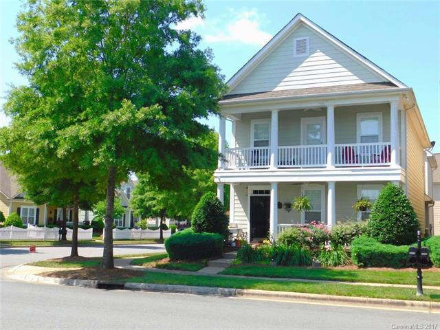 2001 Trigger Drive, Indian Trail, NC 28079