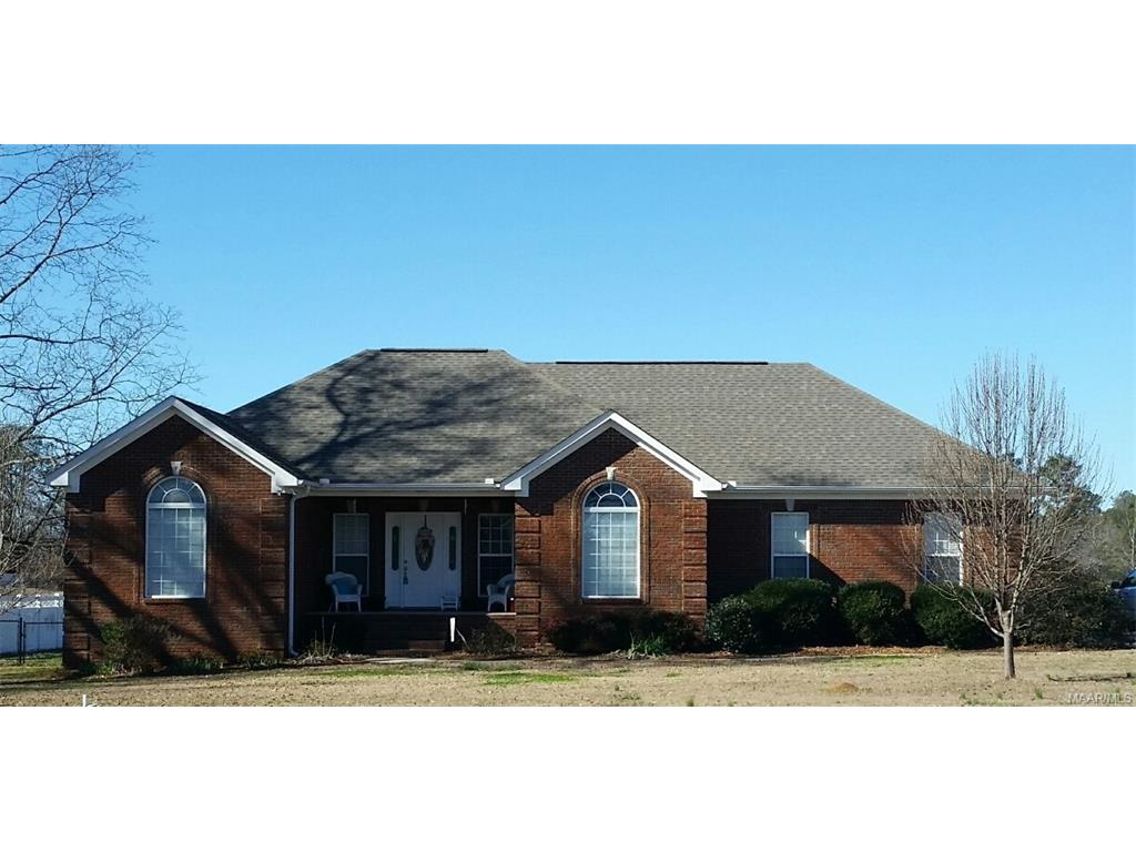 2859 Yellowleaf Rd. ., Clanton, AL 35045