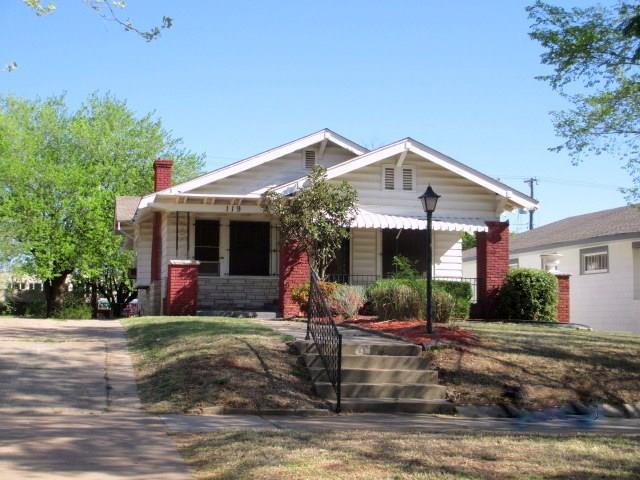 , Oklahoma City, OK 73103