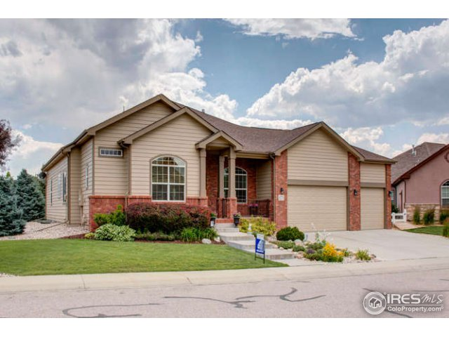 8273 Spinnaker Bay Dr, Windsor, CO 80528