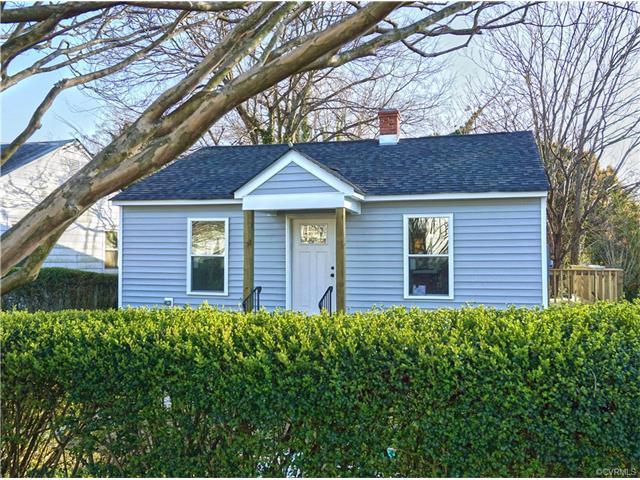 1901 Blair Street, Richmond, VA 23220