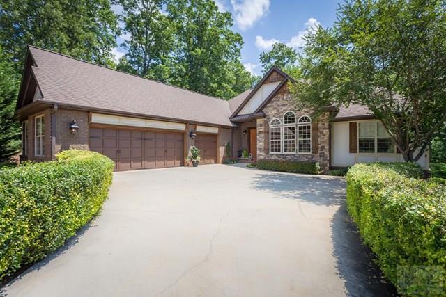 3975 Plantation Drive, Morganton, NC 28655