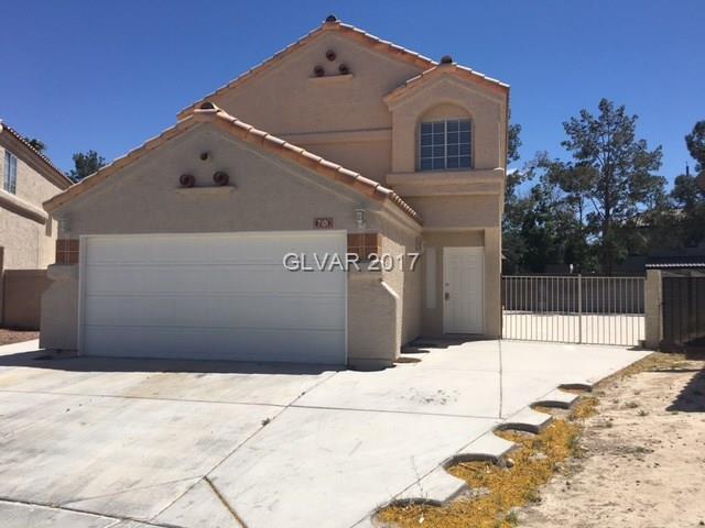7101 FLOWERRIDGE Lane, Las Vegas, NV 89129
