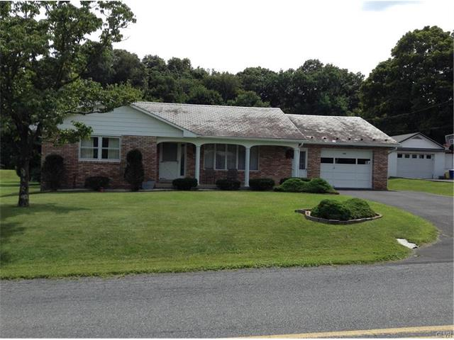 1182 Middletown Road, Plainfield Twp, PA 18072
