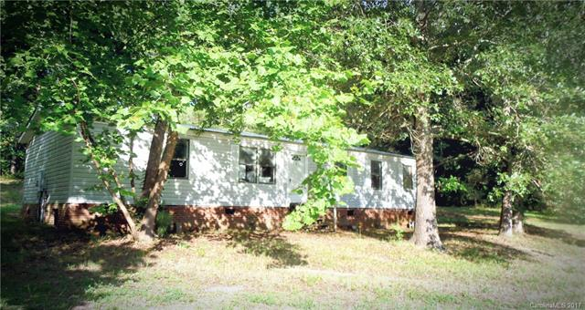358 Casar Belwood Road, Lawndale, NC 28090