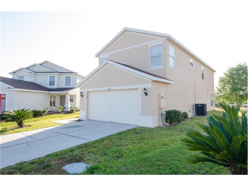11203 COCOA BEACH DRIVE, RIVERVIEW, FL 33569