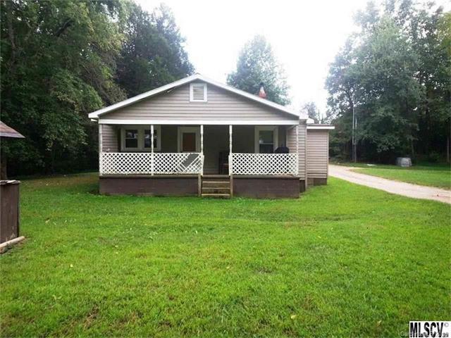 7496 Burke County Line Road, Hickory, NC 28602