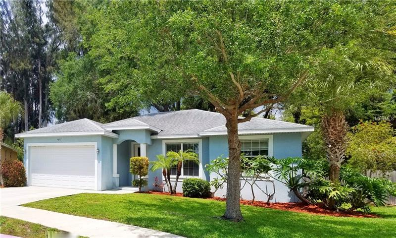 4657 43RD PLACE N, ST PETERSBURG, FL 33714