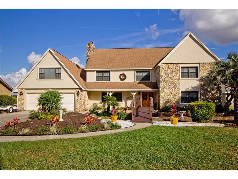 1859 WIND HARBOR ROAD, ORLANDO, FL 32809