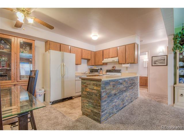 5995 W Hampden Avenue H7, Denver, CO 80227