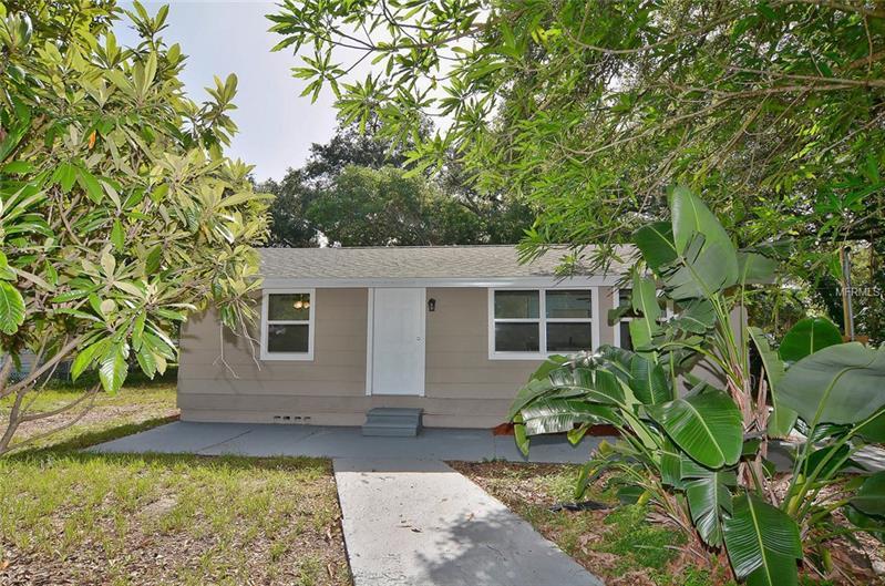 1710 2ND AVENUE W, PALMETTO, FL 34221