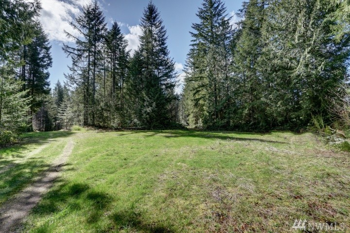 12529 Crescent Valley Dr NW, Gig Harbor, WA 98332