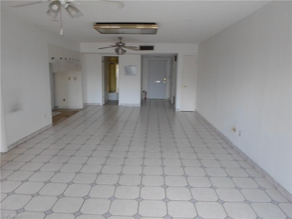 3150 Shorewood LN 301, FORT MYERS, FL 33907