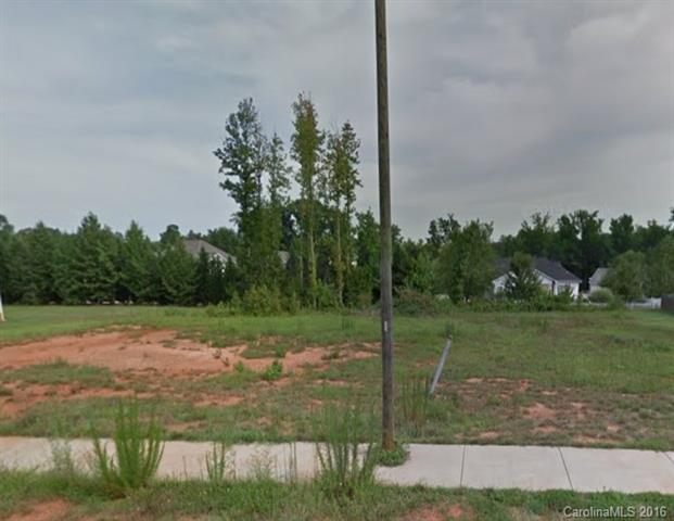 314 Oak Brook Lane, Salisbury, NC 28146