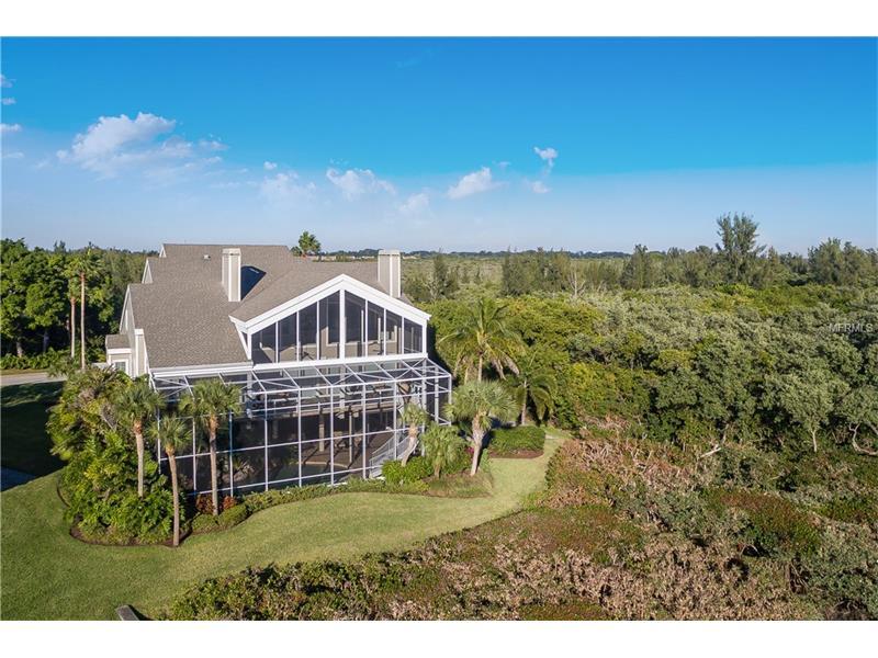39 TIDY ISLAND BOULEVARD, BRADENTON, FL 34210