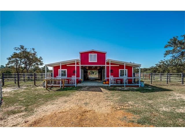220 Lewis Ln, Harwood, TX 78632