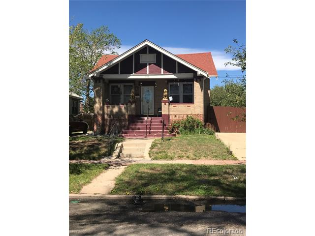 1469 Quitman Street, Denver, CO 80204