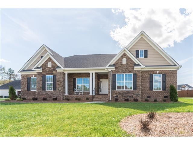 108 Chappie Drive, Mount Holly, NC 28120