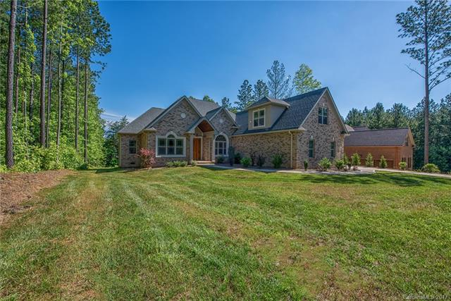 168 Crooked Branch Way 46, Troutman, NC 28166