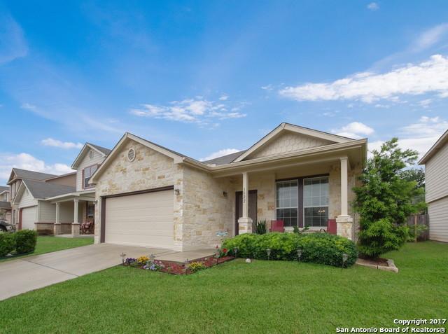 3822 ASHLEAF PECAN, San Antonio, TX 78261