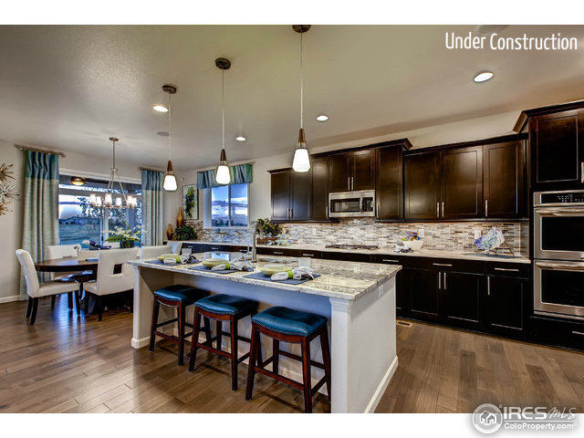 16037 E 118th Pl, Commerce City, CO 80022