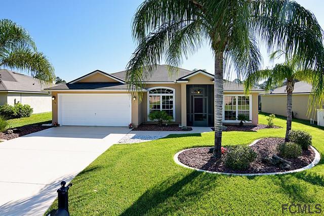 12 Riviera Estates Court, Palm Coast, FL 32164
