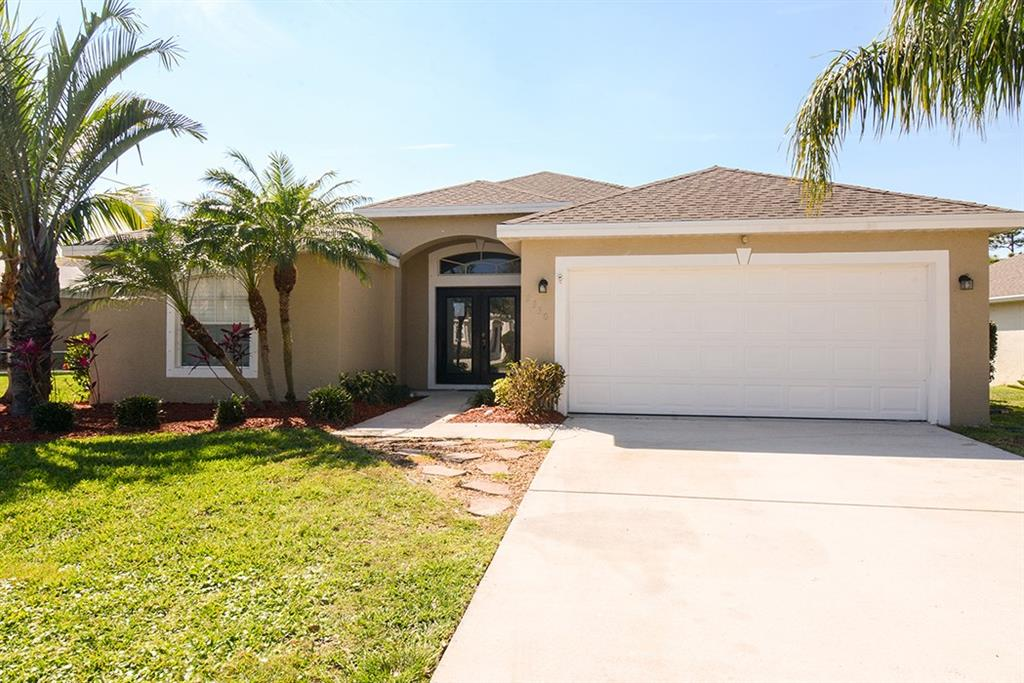 2330 NW Tulip Way, Jensen Beach, FL 34957