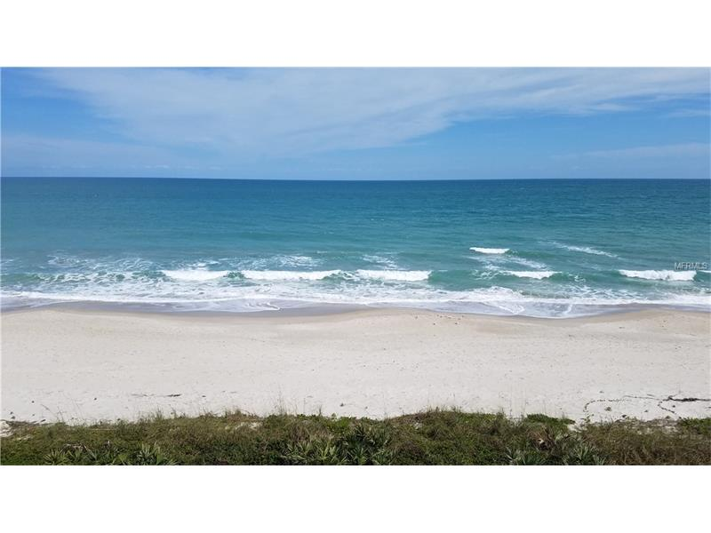 1919 HIGHWAY A1A 405, INDIAN HARBOUR BEACH, FL 32937