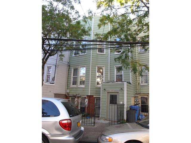 808 Freeman Street, Bronx, NY 10459