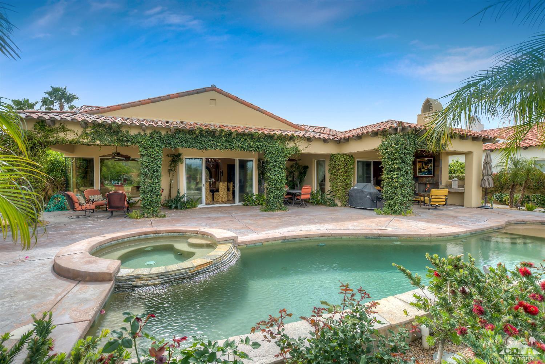 124 Royal Saint Georges Way, Rancho Mirage, CA 92270