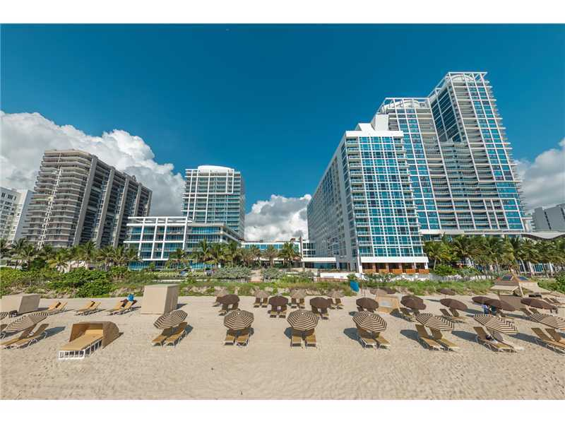 , Miami Beach, FL 33141