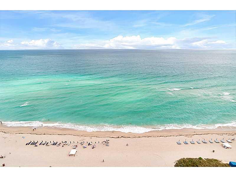 17121 COLLINS AV 2103, Sunny Isles Beach, FL 33160
