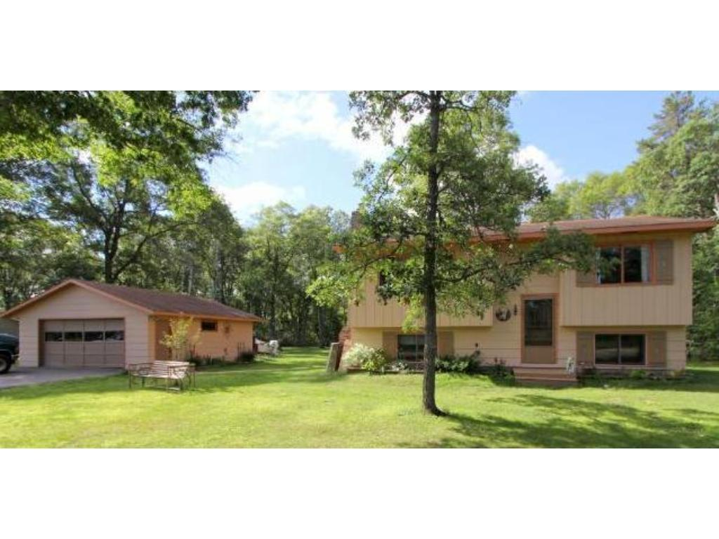 4607 Cedar Scenic Road, Baxter, MN 56425