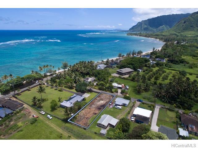53-490 Kamehameha Highway A, Hauula, HI 96717