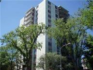 11007 83 Avenue 1307, Edmonton, AB T6G 0T9