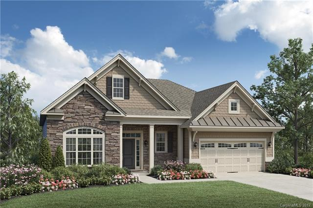 14608 Glen Valley Court 146, Charlotte, NC 28278