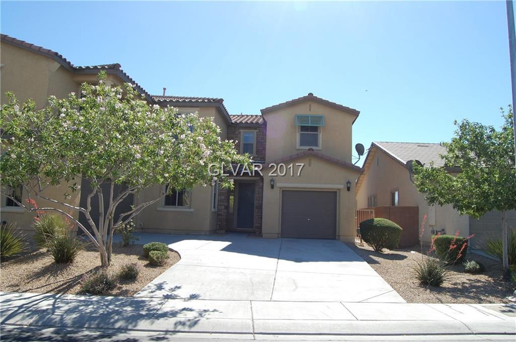 6908 ARCADIA CREEK Street, North Las Vegas, NV 89084