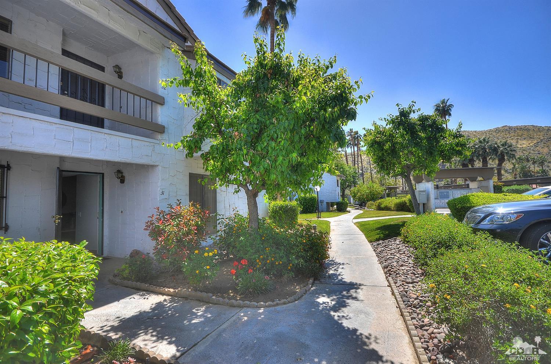 5115 E Waverly Drive D31, Palm Springs, CA 92264
