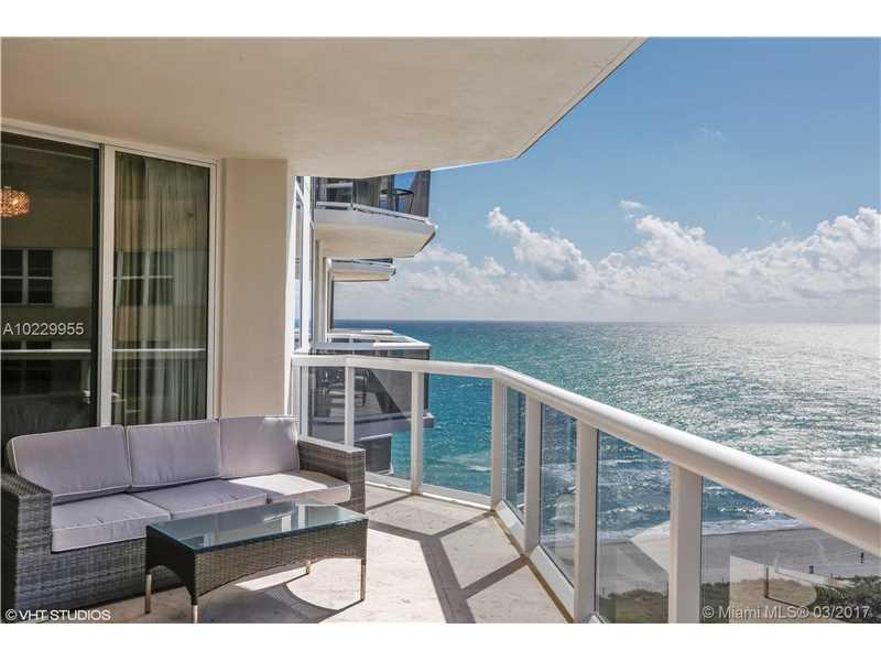 4775 Collins Ave 1604, Miami Beach, FL 33140
