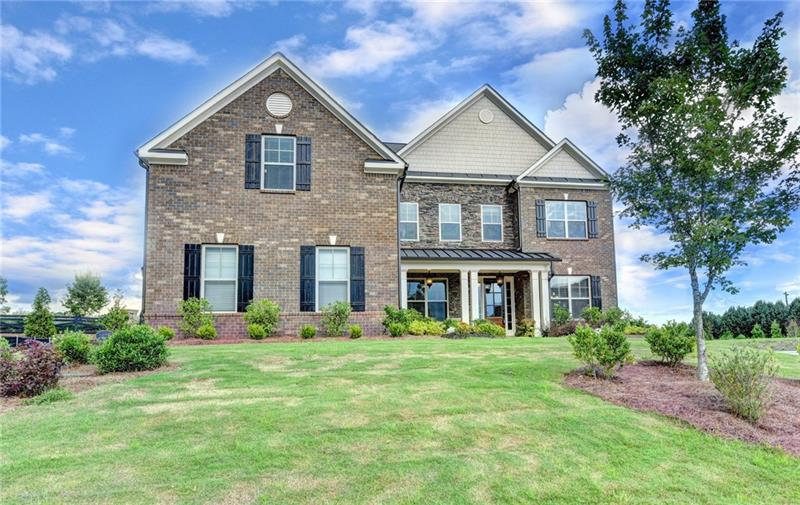 3625 Oconee Court, Cumming, GA 30040