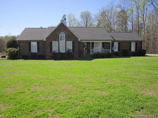 475 Weaver Dairy Road, Bessemer City, NC 28016