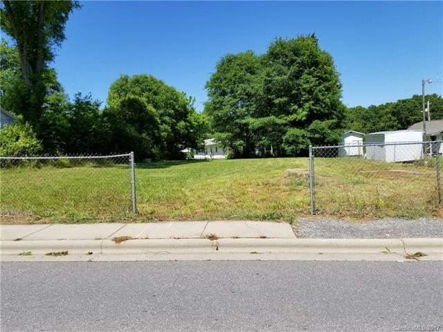 1402 W Davidson Avenue, Gastonia, NC 28052